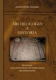 Archeologia400