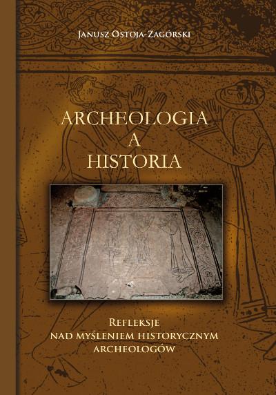 historia sztuki książka pdf