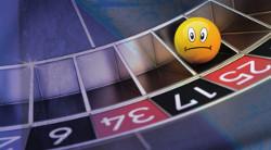 Zaangażowanie w hazard młodzieży gimnazjalnej i ponadgimnazjalnej
